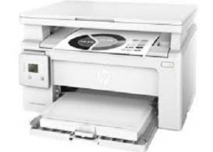 Máy in HP M130a (In + Scan + copy)